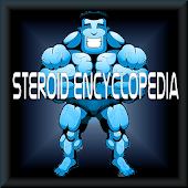 Steroids Encyclopedia