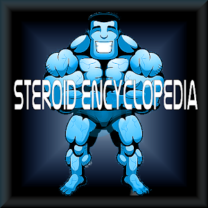 Download: Steroids Encyclopedia Hack Mod - Android Games