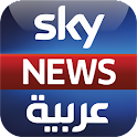 Sky News Arabia icon