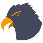 Talon (Blur Launcher Page) 1.5.1 Apk