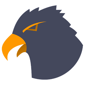 Talon (Blur Launcher Page)
