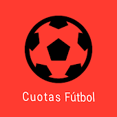Cuotas Fútbol