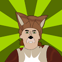 What Does The Fox Say icon