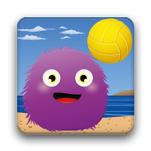 VolleyBall HD for PC and MAC