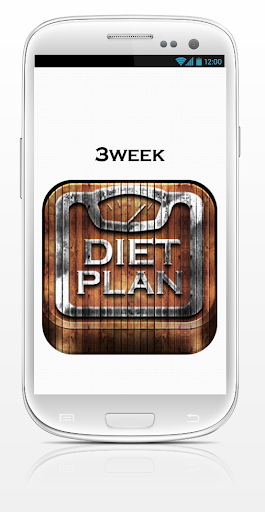 Weight Loss Diet Plan PRO