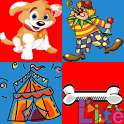 Kids Quiz Lite icon