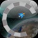 Great Vortex -Ride The Cyclone icon