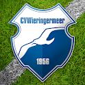 C.V. Wieringermeer
