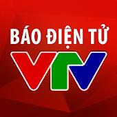 Báo VTV