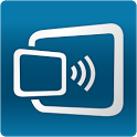 Belkin MediaPlay icon