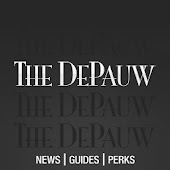 The DePauw's Guide