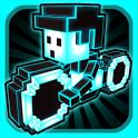 LightSpeeder icon