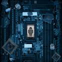 Live Wallpaper - Components icon