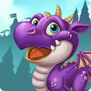 CastleVille Legends Mod (Unlimited Money) v2.5.242 APK