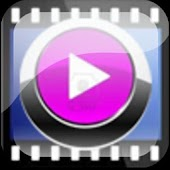 AVI RM FLV MKV Media Viewer