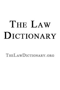 LexisNexis Concise Australian Legal Dictionary, 5th edition