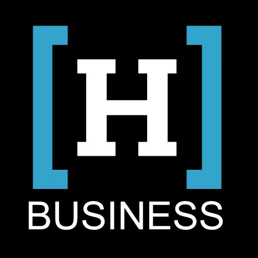 HomeStreet Business for Tablet
