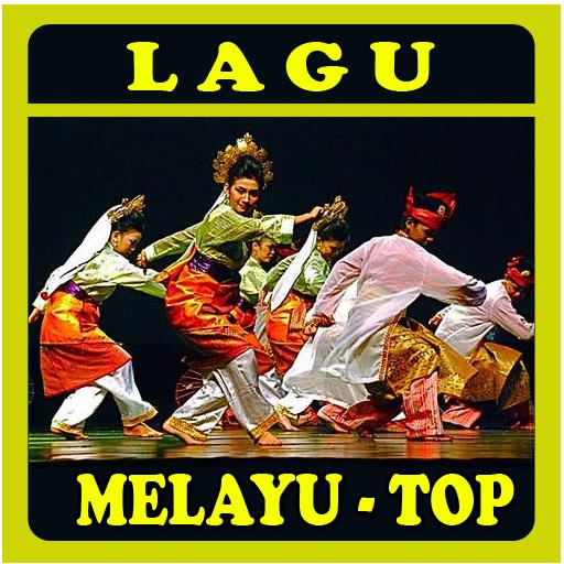 Lagu Melayu Top