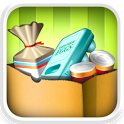Grocery Smart - Shopping List icon