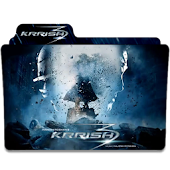 Krrish3 Movie