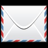 Singapore Postal Code