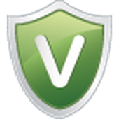 VG 기업용 보안 모듈