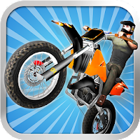 Dirt Bike 3D 1.49