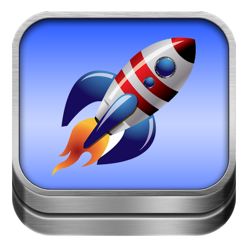 MP3 Rocket Pro