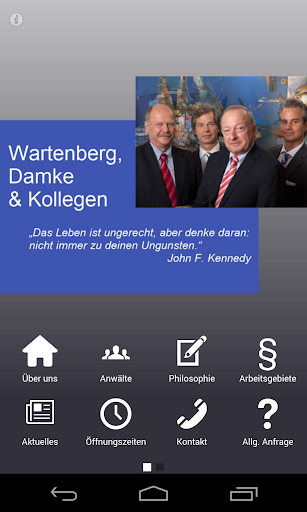 Rechtsanwälte Wiesbaden