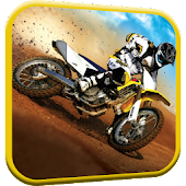 Moto Racing Live Wallpaper