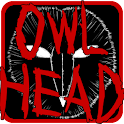 Qerozon - Logo