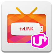 tvLINK Server