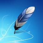 Baha'i: The Hidden Words icon