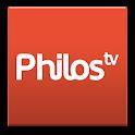 Philos icon