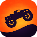 Off-Road Madness icon