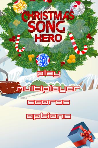 玩免費休閒APP 下載圣诞音乐的英雄 app不用錢 硬是要APP