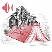 Perrault Audio - Cendrillon