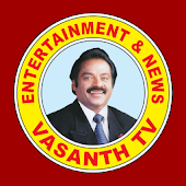 Vasanth Live TV