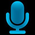 Liiperng Liou - Logo