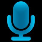 Fácil Micrófono libre icon