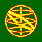 LP Portuguese icon