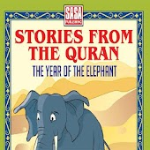 StoriesQuran Year of Elephant