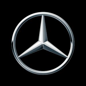 Mercedes Oman 商業 App Store-愛順發玩APP