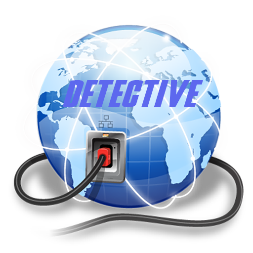internet detective 58 internet detective jobs available on indeedcom investigator, research specialist, operations associate and more.