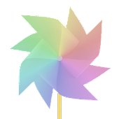 Pinwheel (No Ads)