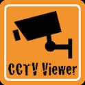 CCTV Viewer icon
