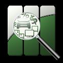 РБК Кредиты icon