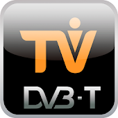 TVman DVB-T Player(2.3)