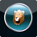 Leo Horoscope logo