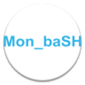 MONSTER baSH 2012(非公式) icon
